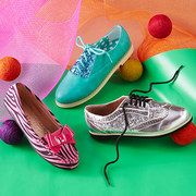 Take a look at the Yokids event on #zulily today!