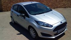 The 2016 Ford Fiesta Ambiente is now on rent to own with SA Motor Lease  Option 1: 48 Months Loyalty Invoices (Renewable monthly at the clients option) R6 247 per month – includes licensing, tracking, insurance waivers, accident management and MORE! R15 000 non-refundable deposit  Optional  Extra R200 maintenance plan per month Insurance replacement car at R95 per month