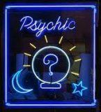 Gurutells provides real best psychics reading and live psychics chat. Discover the truth with our professional and skilled psychic readers online. Spiritual Healer, Spiritual Guidance, Spirituality, Medium Readings, Love Psychic, Best Psychics, Lost Love Spells, Online Psychic, Love Spell Caster