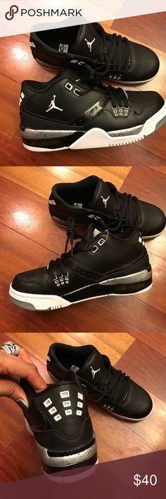 Brand New Michael Jordan Sneakers Brand New Michael Jordan Sneakers Michael Jordan Shoes Sneakers