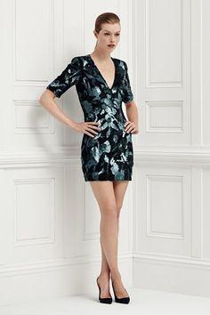 2953987d42 14 Best Stunning Dresses for Women images