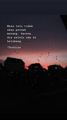 837 Best Quotes Indonesia images in 2019 Path Quotes, Quotes Rindu, Reminder Quotes, Self Reminder, Tumblr Quotes, People Quotes, Daily Quotes, True Quotes, Book Quotes