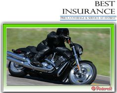 #Home InsuranceFt.Lauderdale Motorcycle Insurance Cost
