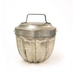 Guggelhopf Form Jar, Home Decor, Bakeware, Tablewares, Decoration Home, Room Decor, Home Interior Design, Jars, Glass
