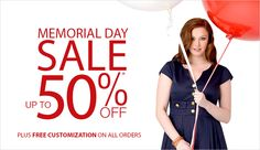 Find all your Memorial Day essentials from swimwear to suncare, available at Dillard's!