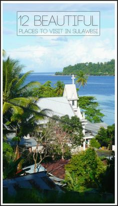 things-to-do-in-sulawesi