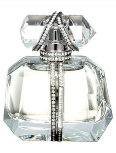 Parfum D'Extase by Marchesa