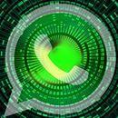 La nueva estafa de WhatsApp que acumula más de un millón de afectados - Ahoranoticias.cl (Comunicado de prensa)  Ahoranoticias.cl (Comunicado de prensa) La nueva estafa de WhatsApp que acumula más de un millón de afectados Ahoranoticias.cl (Comunicado de prensa) A través de un enlace, se ofrece cambiar el color de la aplicación de mensajería. 30 de Enero de 2017 08:55. Agencia Uno. Un nuevo caso de estafa…