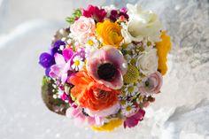 #bouquet_mairie