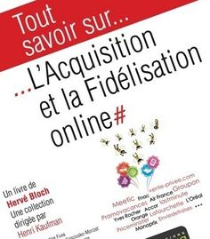 L'Acquisition et la Fidélisation online by Henri Kaufman, Hervé Bloch and Read this Book on Kobo's Free Apps. Discover Kobo's Vast Collection of Ebooks and Audiobooks Today - Over 4 Million Titles! Strength Training Women, Marketing Innovation, Bible Study Group, Love French, Herve, France, Digital Marketing, My Books, Playlists