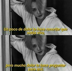 Sad Life, Live Life, Cold Girl, L Lawliet, Funny Phrases, Im Sad, Spanish Quotes, Quote Aesthetic, How I Feel