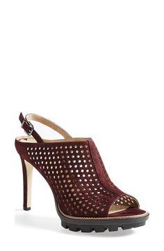 Via Spiga 'Tasa' Sandal (Women) (Nordstrom Exclusive) | Nordstrom