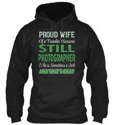 Still Photographer #StillPhotographer