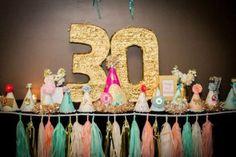 festa-30-anos-como -organizar                              …