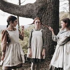 Lucas Jade Zumann, Supergirl, Amybeth Mcnulty, Gilbert And Anne, Anne White, Tv Show Casting, Anne With An E, Gilbert Blythe, Anne Shirley