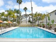 allegro towers apartments for rent in san diego california