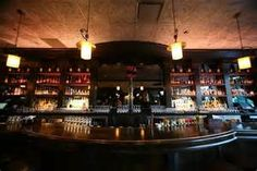 Cool bar interiors - - Yahoo Image Search Results