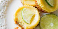 Mini Key Lime Pies - Sally's Baking Addiction - 3