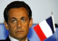 Οι ΗΠΑ κρύβονται πίσω από την επίθεση hacking του γραφείου του Σαρκοζί  - Το Γαλλικό περιοδικό L 'Express ανέφερε ότι τον Μάιο, οι υπολογιστές στο γραφείο του τότε προέδρου της Γαλλίας, Νικολά Σαρκοζί, μολύνθηκαν από τον Flame, το γνωστό... - http://www.secnews.gr/archives/53859