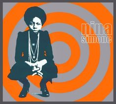 NINA SIMONE LIVE IN THE 1960s on DVD. Nina Simone cannot be ignored. Her performing style and lyrics will leave you spellbound and amazed. Her songs are emotional with powerful messages of political and social significance.