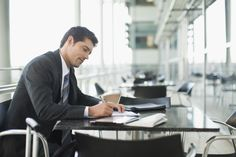 Image result for businessman working