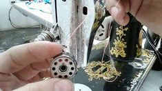 Tela Lycra, Personalized Items, Industrial, Janome, Youtube, Coil Out, Molde, Vestidos, Sewing Hacks