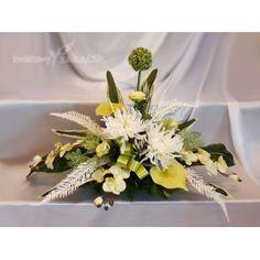 Funeral, Floral Arrangements, Bouquet, Flowers, Plants, Home Decor, Flower Arrangements, Garden, Xmas