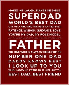 father's day superhero shirts