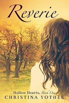 Reverie (Hollow Hearts Book 1), http://www.amazon.com/dp/B00LFLYBY4/ref=cm_sw_r_pi_awdl_wGpavb1GJB424