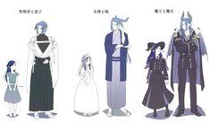 Book Worms, Hero, Characters, Manga, Twitter, Random, Books, Anime, Libros