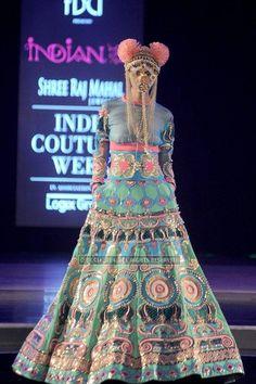ICW '14: Manish Arora #manisharora #icw2014