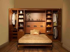 Solutions Indoor Led Closet Lighting Caribbean Solutions