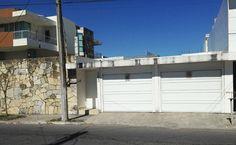 Costa Verde: 1 planta 4 recámaras, cocina, garaje 2 autos. $15,000. Innovaria Cel.2292509270