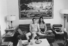 Bill Owens, Suburbia, 1973