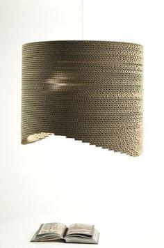 B-trade. Deda lampada sospensione. Design sedicilab