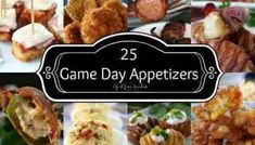 Crock Pot Pineapple Habanero Meatballs - Great Grub, Delicious Treats Game Day Appetizers, Bacon Appetizers, Appetizers For Party, Appetizer Recipes, Homemade Italian Meatballs, Spicy Meatballs, Bacon Wrapped Potatoes, Baked Asparagus, Chicken Fried Steak