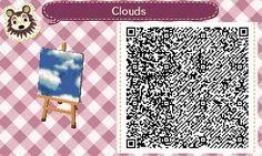 .Clouds