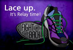 Relay For Life fundraising event benefits the American Cancer Society