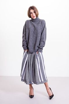Cecilie_Copenhagen_Browns_Fashion_Rock