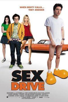 sex-drive-movie-stream