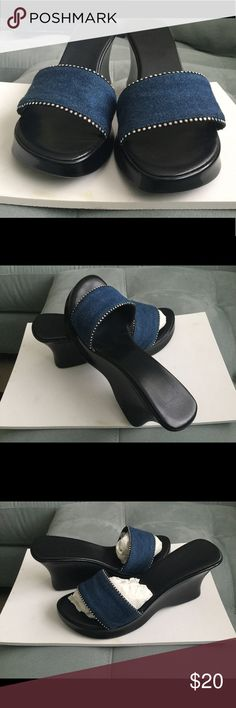 mizuno womens volleyball shoes size 8 x 1 jacket opiniones dermatologo