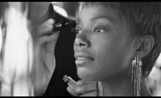 http://www.grammy.com/videos/grammyglam-behind-the-beauty