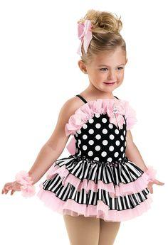 aeb69f5959 2016 Nova Garota Vestido Competição Ballet Vestido da Dança Moderna Criança  Desgaste Do Partido com Collant