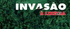 #sporting #SportingClubePortugal #sportingfans #Invasao