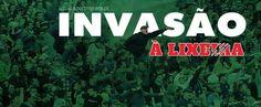 #sporting #SportingClubePortugal #sportingfans #Invasao