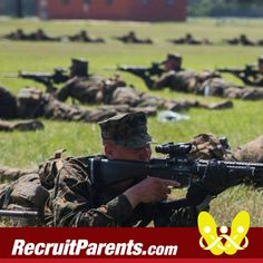 The UIP (Unit Information Page™) is an all-inclusive resource of information for the Marine Corps unit of your Marine once assigned to his/her PDS. The page includes the unit history and location, USMC contact information, and web sites for each unit. Military Personnel, Military Service, Usmc, Marines, Thing 1, Support Our Troops, Semper Fi, Boot Camp, Marine Corps