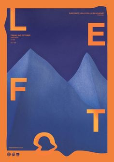 RA Tickets: Lefto at Gwdihw, West + Wales