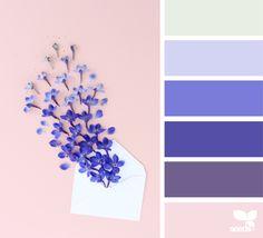 Flora Note - https://www.design-seeds.com/studio-hues/collage/flora-note