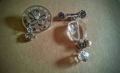 Handmade Hijab pins / Brooch  Accessories
