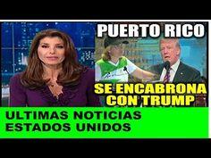 Stanley Roy informa: Ultimas noticias de EEUU, PUERTO RICO ENCABRONADO ...